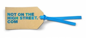 Not On The High Street .com - Invitations & Stationery