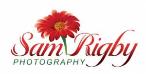 Sam Rigby Photography