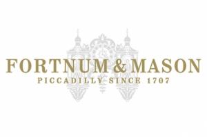 Fortnum & Mason - Hampers