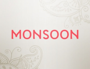 Monsoon - Mother of the Bride Outfits