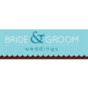 Bride & Groom Direct - Wedding Invitations
