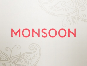 Monsoon - Wedding Dresses