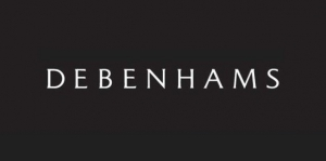 Debenhams - Wedding Dresses