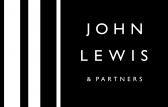 John Lewis & Partners - Wedding Shoes