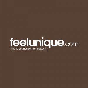 feelunique.com - Skin, Hair & Makeup Products