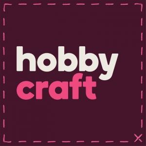 Hobbycraft - Wedding Venue Decoration