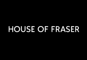 House of Fraser - Young Bridesmaids & Flower Girl Dresses