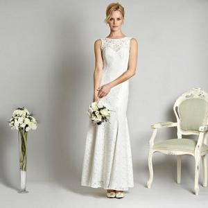 Debenhams - Wedding Dresses