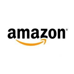 Amazon - Usher Gifts