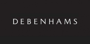 Debenhams - Suitcases & Luggage