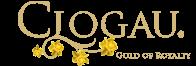 Clogau Gold - Men's Wedding Rings