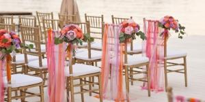 Summer Wedding Ideas