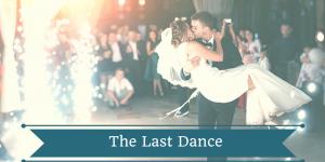 Last Dance Music
