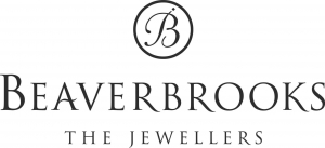 Beaverbrooks Wedding Rings