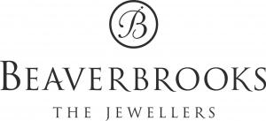Beaverbrooks Wedding Rings