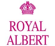 Royal Albert - Wedding Gifts