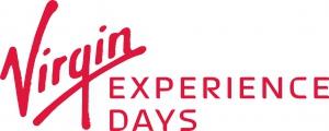 Virgin Experience Days