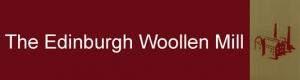 The Edinburgh Woollen Mill - Kilts