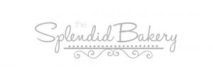 The Splendid Bakery