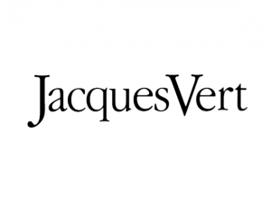 Jacques Vert - Mother of the Bride Outfits
