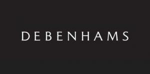 Debenhams - Mother of the Bride Outfits