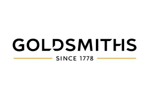 Goldsmiths - Wedding Rings