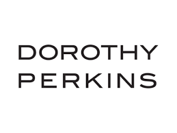 Dorothy Perkins - Bridesmaid Dresses