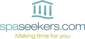Spa Seekers Ltd