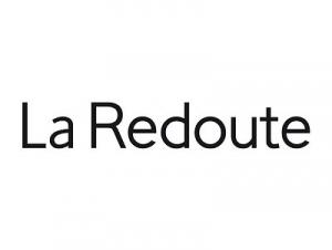 La Redoute - Wedding Dresses