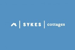 Sykes Cottages - Honeymoon