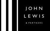 John Lewis & Partners - Wedding Gifts