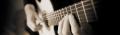 Steve Bean Classical Guitarist
