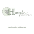 Honeydew Wedding Albums