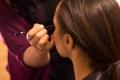 Leila Nadine Makeup Artist