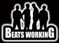 Beats Working