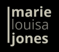 Marie Louisa Jones, Wedding and Events Musician