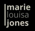 Marie Louisa Jones, Wedding and Events Musician