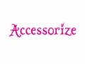 Accessorize - Bridal Jewellery