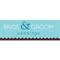 Bride & Groom Direct - Wedding Invitations
