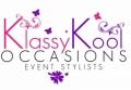 KlassyKool Occasions