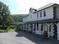 Elan Valley Hotel - Weddings