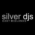 Silver DJs