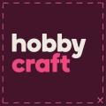 Hobbycraft - Wedding Cake Decorations