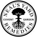 Neal's Yard - Make-Up