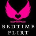 Bedtime Flirt - Bridal Lingerie