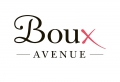 Boux Avenue - Bridal Lingerie
