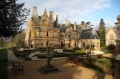 Ettington Park Hotel - Weddings
