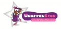 WrapperStar