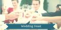 Wedding Breakfast Music