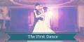 First Dance Music